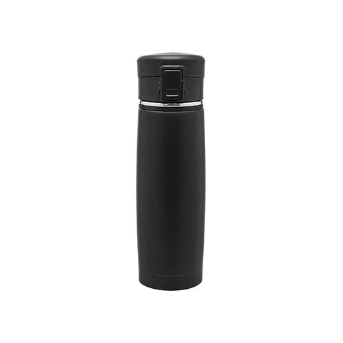16 oz Viper Stainless Steel Tumbler,[wholesale],[Simply+Green Solutions]