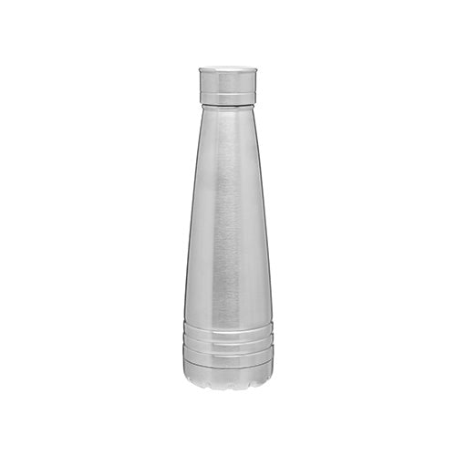 14 oz SGS Swig Thermal Stainless Steel  Bottle,[wholesale],[Simply+Green Solutions]