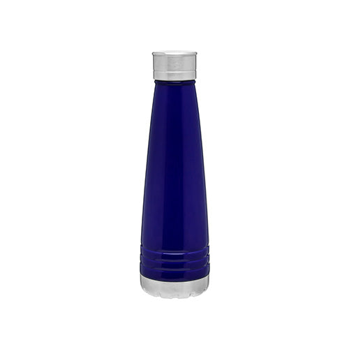 Blank 14 oz H2go Swig Thermal Stainless Steel  Bottle,[wholesale],[Simply+Green Solutions]