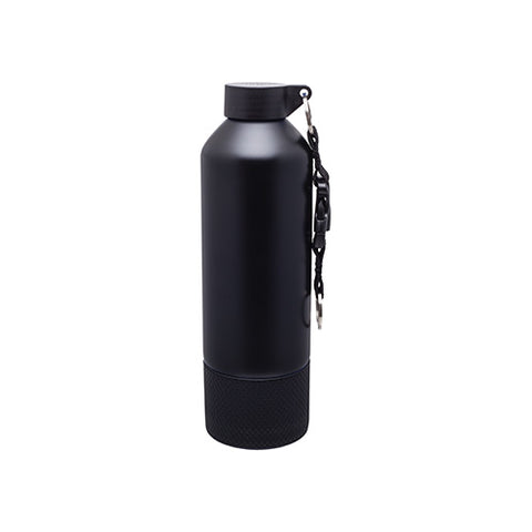 Blank 20 oz H2go Teramo Thermal Bottle,[wholesale],[Simply+Green Solutions]