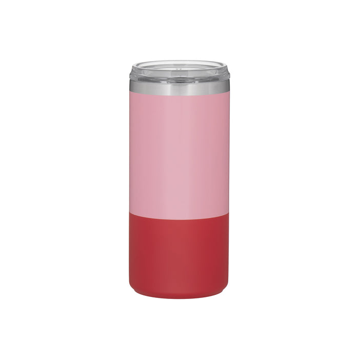16 oz Gala Stainless Steel Thermal Tumbler