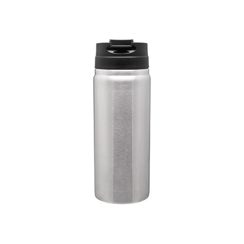 16 oz SGS Nexus Thermal Stainless Steel Tumbler,[wholesale],[Simply+Green Solutions]