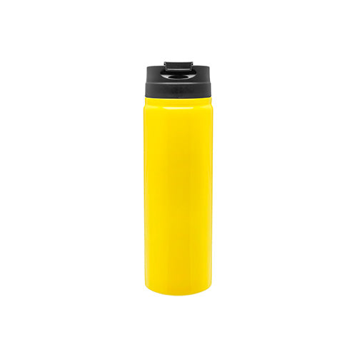 20 oz SGS Nexus Thermal Stainless Steel Tumbler,[wholesale],[Simply+Green Solutions]