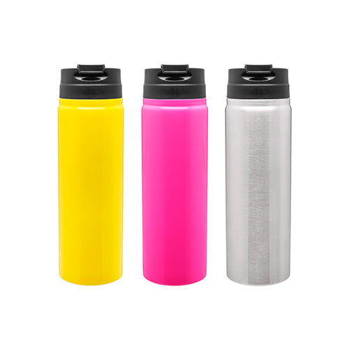 Blank 20 oz H2go Nexus Thermal Stainless Steel Tumbler,[wholesale],[Simply+Green Solutions]