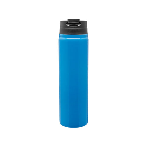 24 oz SGS Nexus Stainless Steel Tumbler,[wholesale],[Simply+Green Solutions]