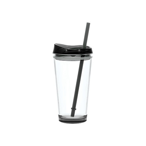 Blank 16 oz Pint2go Mixing Glass,[wholesale],[Simply+Green Solutions]