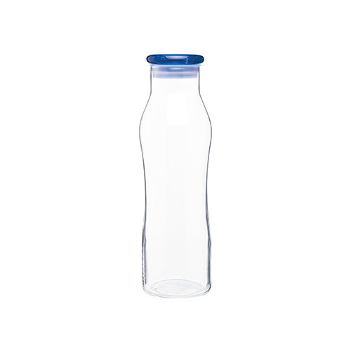 20 oz SGS Vue Glass,[wholesale],[Simply+Green Solutions]