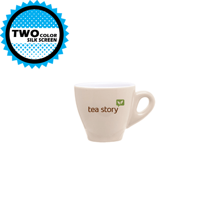 3 oz Demi mug,[wholesale],[Simply+Green Solutions]