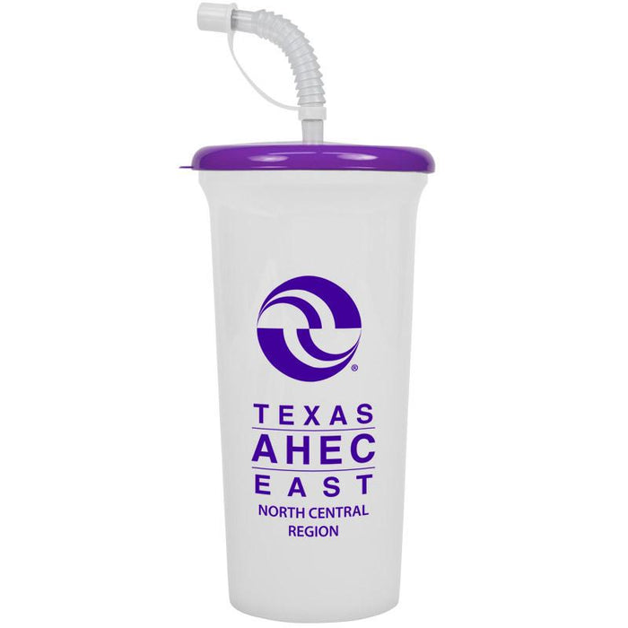 32 oz Sport Sipper ,[wholesale],[Simply+Green Solutions]