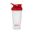 28 oz Blender Bottle Classic