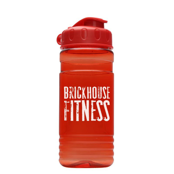 20 oz Tritan Sports Bottle w/ Flip Lid (Pack of 200),[wholesale],[Simply+Green Solutions]