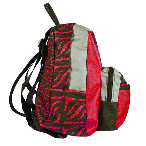 Medium ColorBurst BackPack