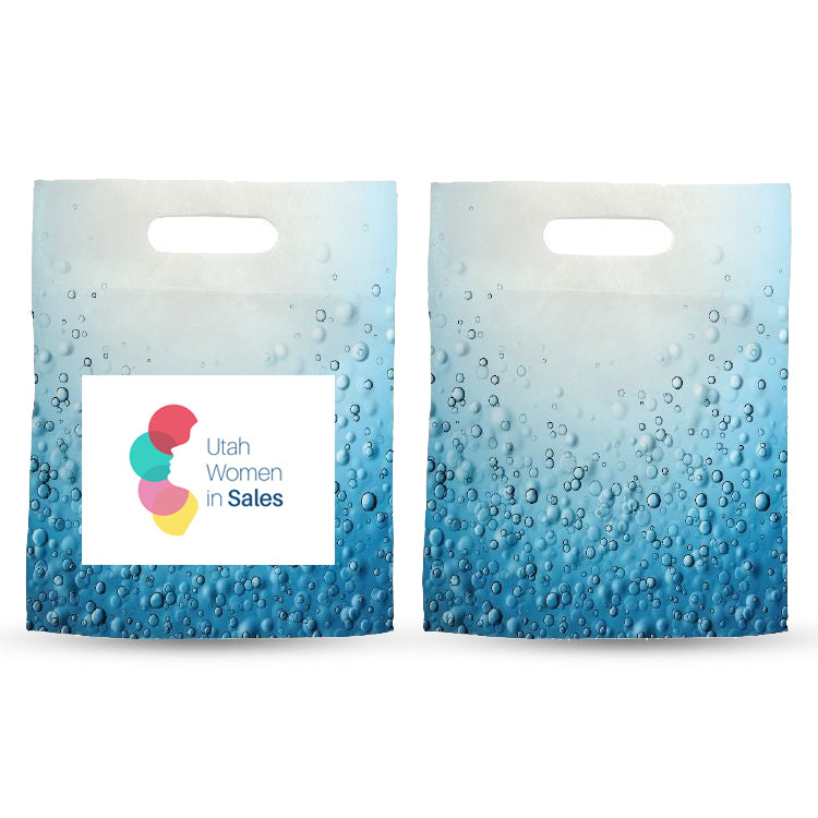 Merchandise Bag - Small