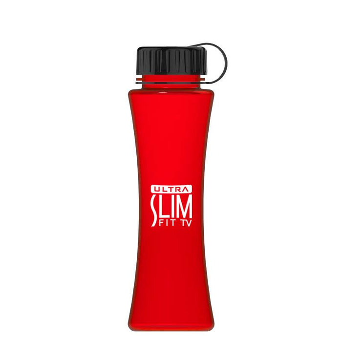 17 oz. Tritan Bottle -Tethered Lid,[wholesale],[Simply+Green Solutions]