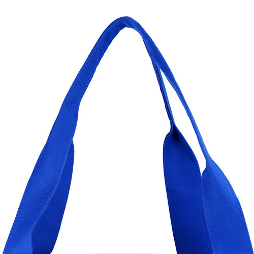 Blank Canvas Beach Bag,[wholesale],[Simply+Green Solutions]