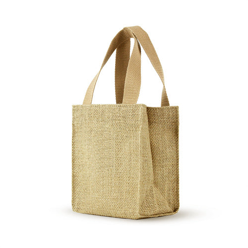 Jute Bags Collection