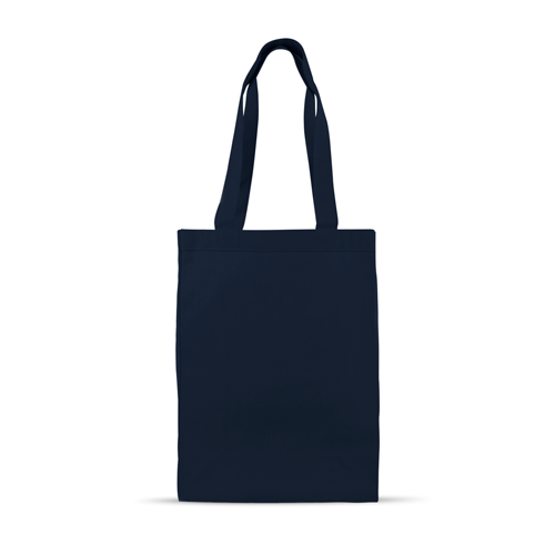 Cotton Canvas Gusset Shopping Bag,[wholesale],[Simply+Green Solutions]