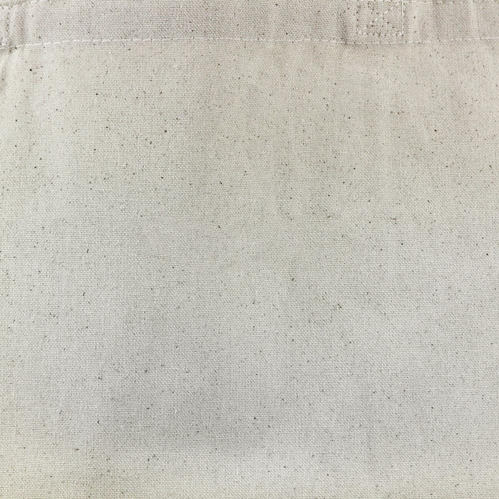 Cotton Canvas Jumbo,[wholesale],[Simply+Green Solutions]