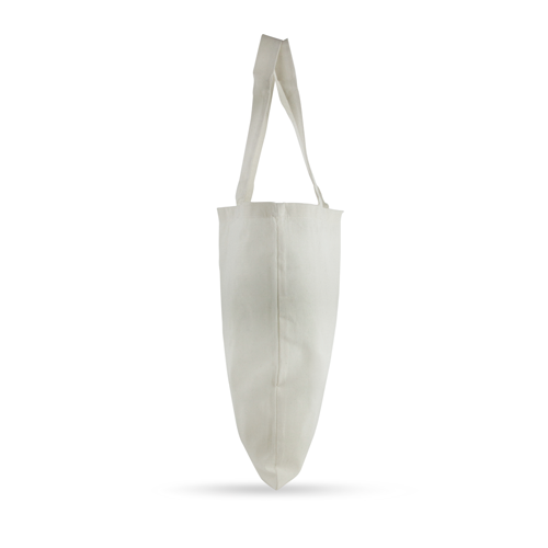 Blank Cotton Economical Tote Bag,[wholesale],[Simply+Green Solutions]
