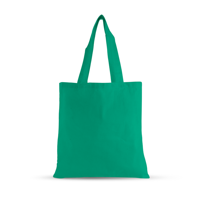 Cotton Economical Tote Bag,[wholesale],[Simply+Green Solutions]