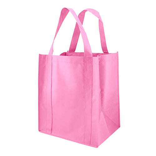 Promotional Reinforced Shopping Bag *Stocked in the USA*,[wholesale],[Simply+Green Solutions]