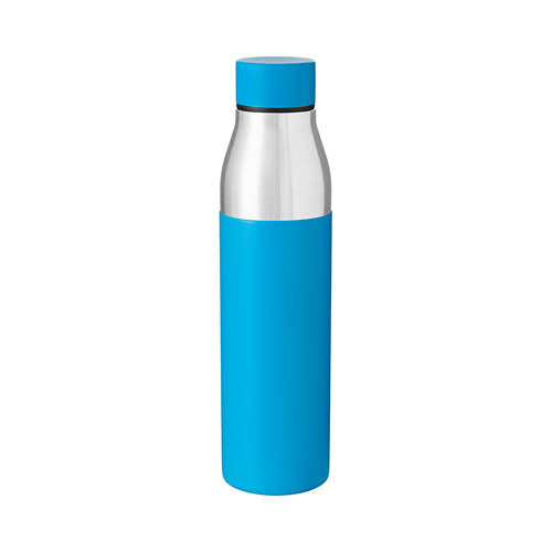20.9 oz H2go Aria - Powder bottle