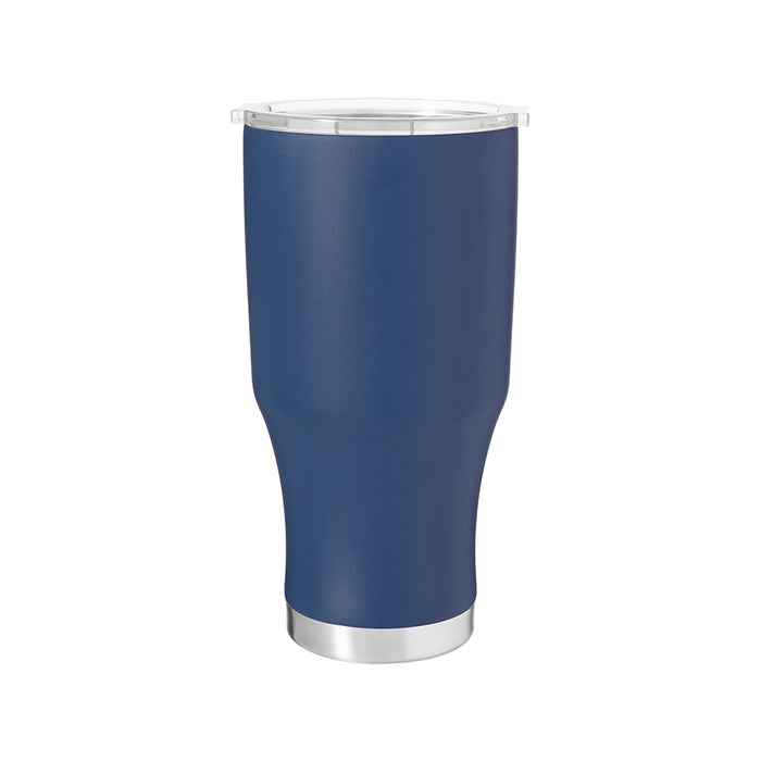 28 oz Summit-powder tumbler