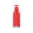 20.9 oz Retro Stainless Steel Thermal Bottle