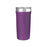18 oz Palermo-powder tumbler