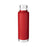 25 oz H2go Journey - powder bottle