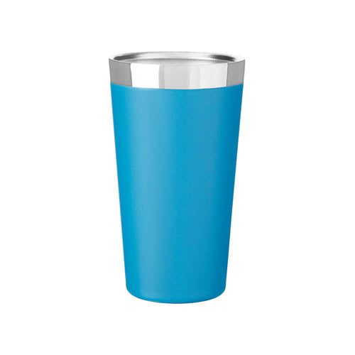 16.9 oz Omni-powder tumbler