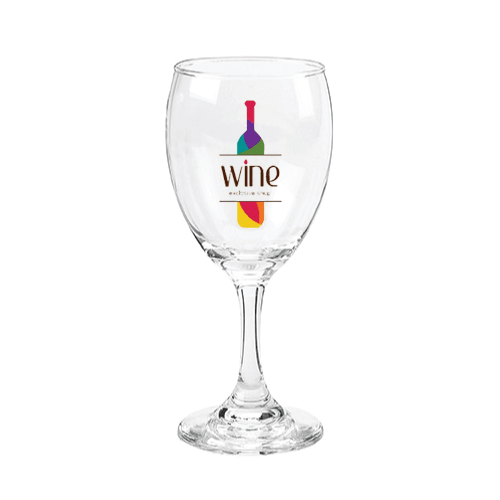 10 oz Gacaro Wine Goblet,[wholesale],[Simply+Green Solutions]