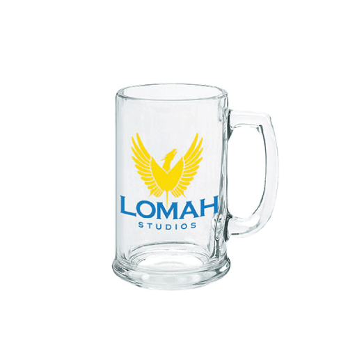 15 oz Beer Mug (Made in USA),[wholesale],[Simply+Green Solutions]