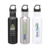 24 oz H2go Bolt Bottle,[wholesale],[Simply+Green Solutions]