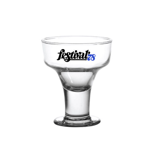 12 oz Catalina Margarita Glass (Made in USA),[wholesale],[Simply+Green Solutions]