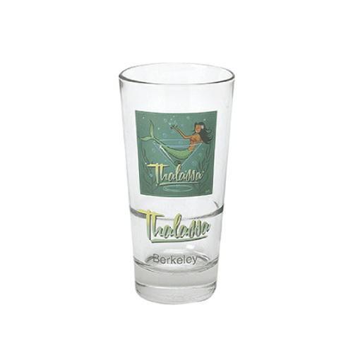 16.5 oz Cooler Glass (Made in USA),[wholesale],[Simply+Green Solutions]