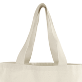 Cotton Tote Bag  *MADE IN THE USA*,[wholesale],[Simply+Green Solutions]