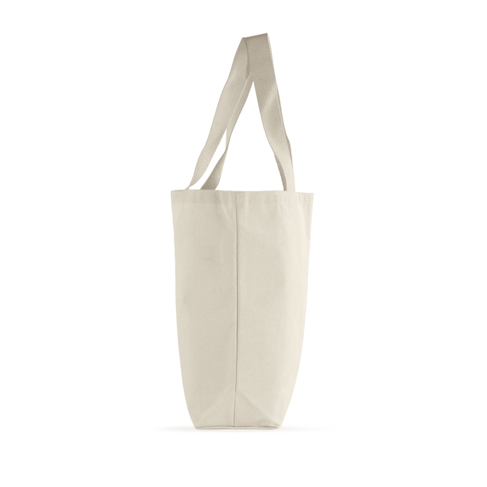 Cotton Tote Bag Fully Customizable  *MADE IN THE USA*,[wholesale],[Simply+Green Solutions]