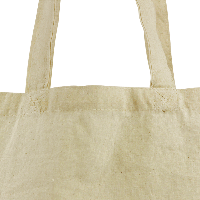 Cotton Tote Bag,[wholesale],[Simply+Green Solutions]