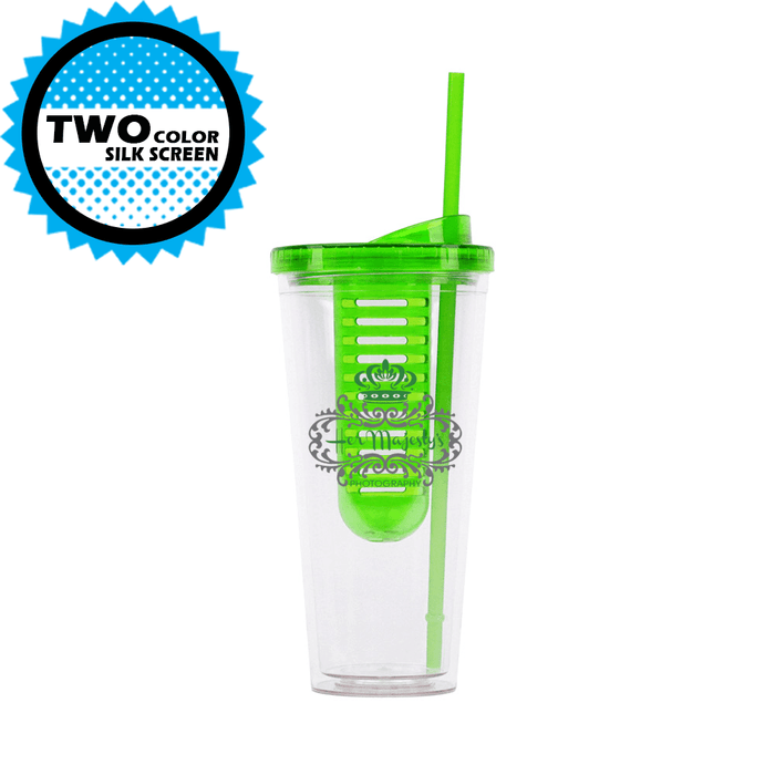 20 oz Defuzer Acrylic Tumbler,[wholesale],[Simply+Green Solutions]