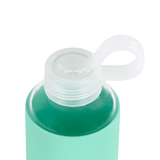 16 oz H2go Karma Glass Bottle,[wholesale],[Simply+Green Solutions]