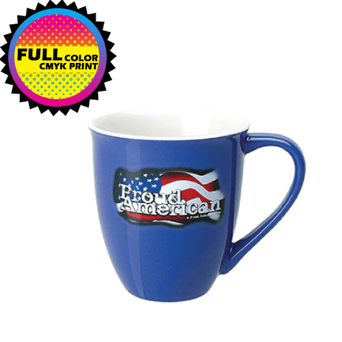 18 oz Hollywood Mugs,[wholesale],[Simply+Green Solutions]