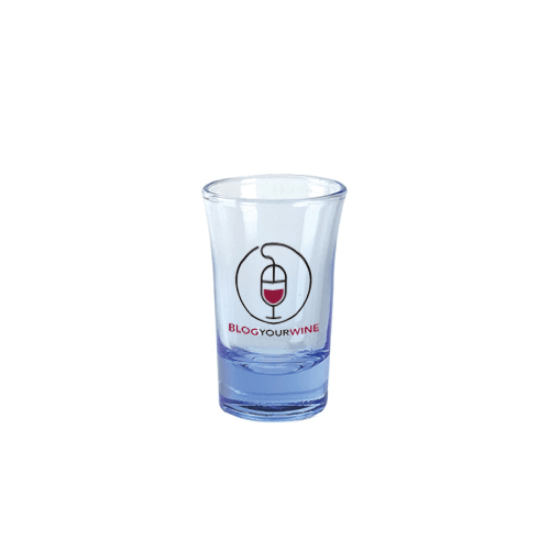 1-3/4 oz Hot Shot Glass (Import),[wholesale],[Simply+Green Solutions]
