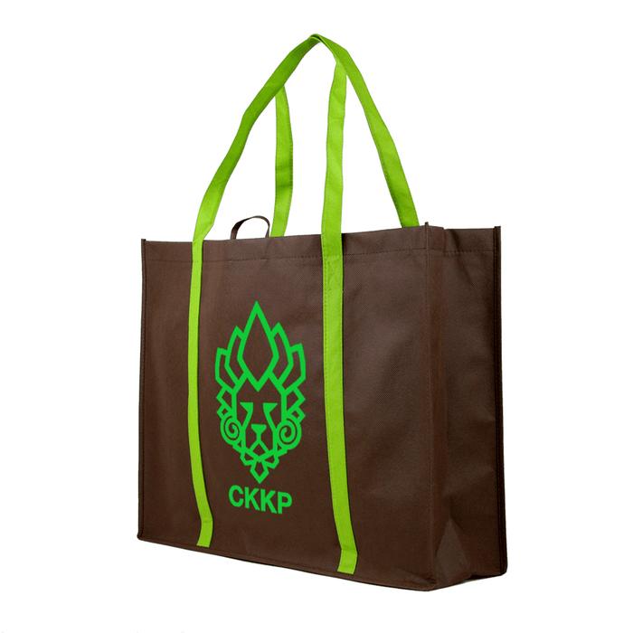 e8a5feb04f Reinforced Retail Tote and Beach Bag,[wholesale],[Simply+Green Solutions