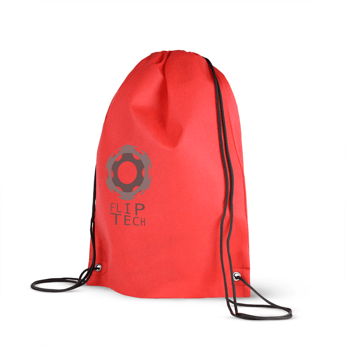 Drawstring Back *Fully Customizable*,[wholesale],[Simply+Green Solutions]
