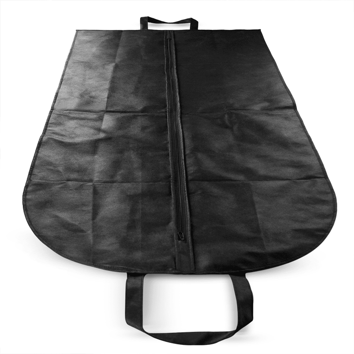 Garment Bag *Fully Customizable*,[wholesale],[Simply+Green Solutions]