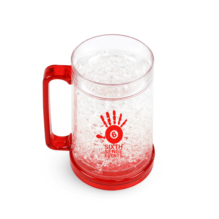 16 oz Freezer Mug (Pack of 20),[wholesale],[Simply+Green Solutions]