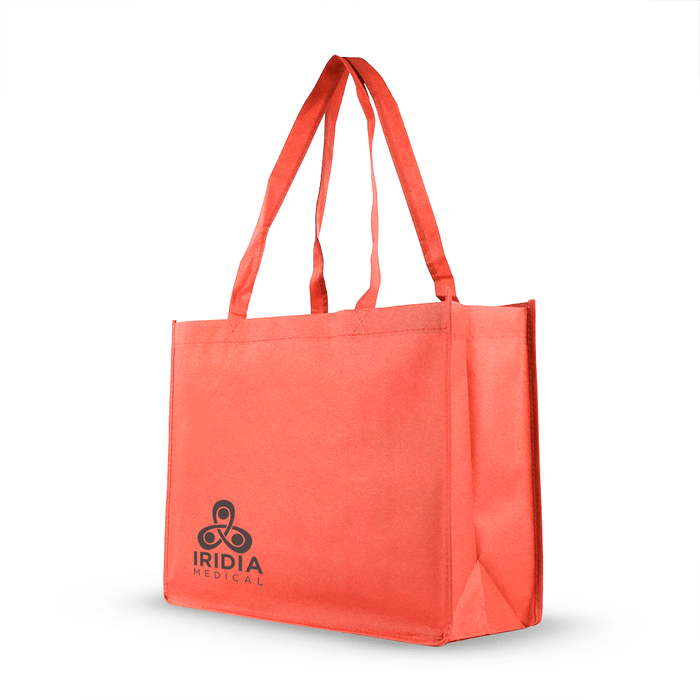 Non Woven Shopping Bag *Stocked in the USA*,[wholesale],[Simply+Green Solutions]
