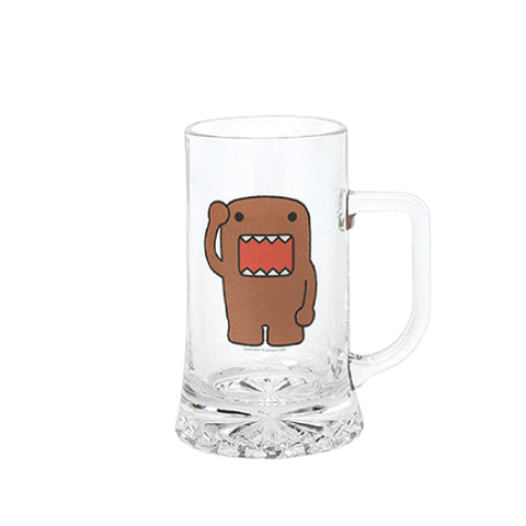 17 oz Maxim Mug (Pack of 12)