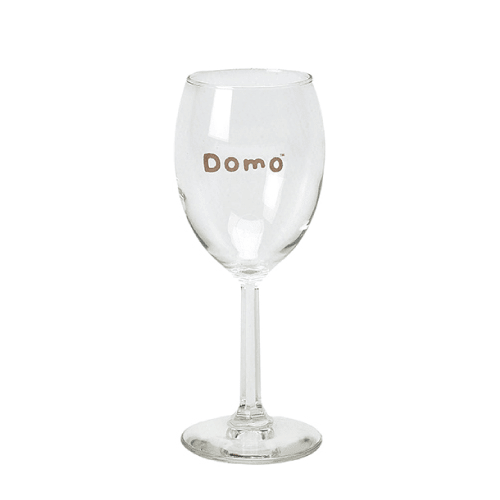 8 oz Napa Country White Wine Glass (Made in USA),[wholesale],[Simply+Green Solutions]